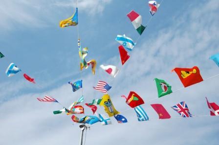 万国旗.jpg