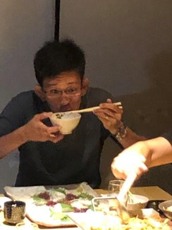 eat_.JPG